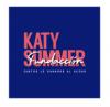 katy summer