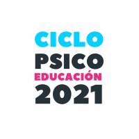 psicoeducacion-2021