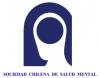 sociedad chilena salud mental