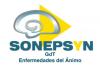 sonepsyn